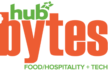 Hub Bytes Brief